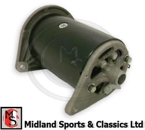 Remplace Lucas C40 Brand New Dynamo Ford Cortina MK1//MK2 Capri MK1 Escort MK1