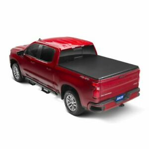 """Tonno Pro HF-164 Truck Bed Cover For 2015-2021 Colorado Canyon 5' 3"""" NEW"""
