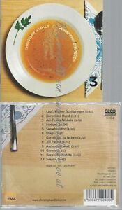 CD-CHRISTOPH-amp-LOLLO-SCHISPRINGERLIEDER