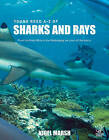 A-Z Sharks and Rays by Nigel Marsh (Hardback, 2016)