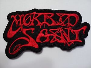 MORBID-SAINT-EMBROIDERED-PATCH