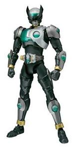 BANDAI-TAMASHII-NATIONS-S-H-Figuarts-Masked-Kamen-Rider-OOO-BIRTH-Action-Figure