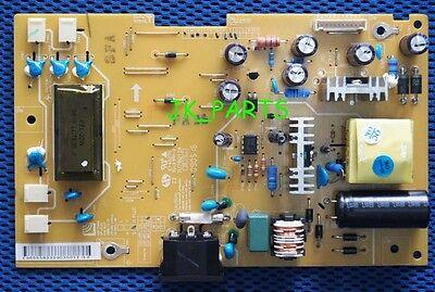 "-Brand NEW Power Board LGP-003 H  EAX57485206//1 For LG 22/"" LCD"