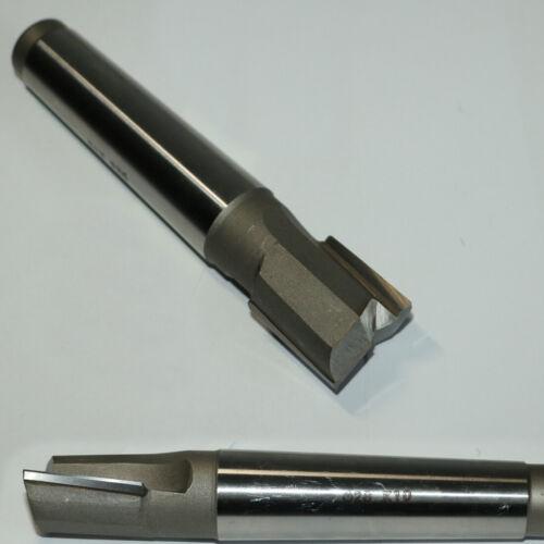 Details about  /Cut End Mills Plunge Milling MK3 Cutters Ø 1 3//32in VHM Z=2 K10 Finishing 3B
