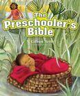 Preschooler's Bible by V. Gilbert Beers (Hardback, 2012)