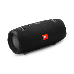 JBL-XTREME-2-Waterproof-Portable-Wireless-Speaker-with-15-Hour-Battery