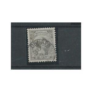 Nederland-38-met-034-DRUNEN-1892-034-kleinrond-VFU-gebr-CV-40