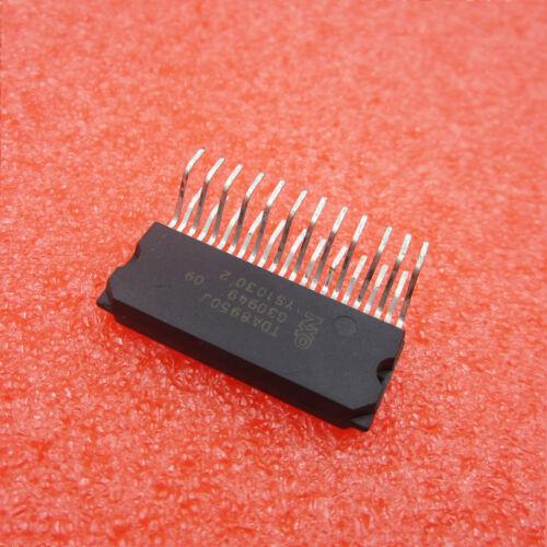 ORIGINAL TDA8950 TDA8950J ZIP23 Brand New