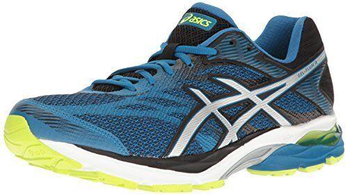 ASICS America Corporation Uomo Gel-Flux 4 Running Running Running scarpe- Pick SZ Coloree. ec7a12