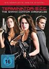 Terminator - The Sarah Connor Chronicles Season 2 / 2. Auflage (2014)