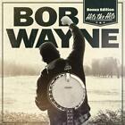 Hits The Hits (Bonus Edition) von Bob Wayne (2016)