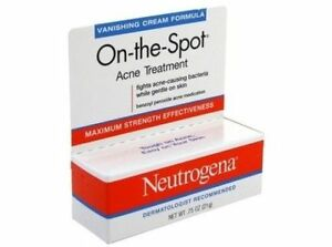Neutrogena-Vanishing-Cream-Formula-On-The-Spot-Acne-Treatment-Max-Strength