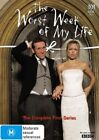 The Worst Week Of My Life : Series 1 (DVD, 2008)