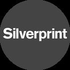 silverprintshop