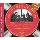 The Red Heads - Red Heads 1925-27 (2009)