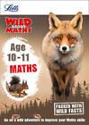Maths Age 10-11 by Pamela Wild (Paperback, 2014)