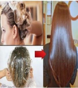 Keratin Collagen Protein Intensive For Dry Damaged Hair Repair