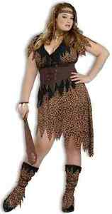 You cave woman adult teen costumes commit error