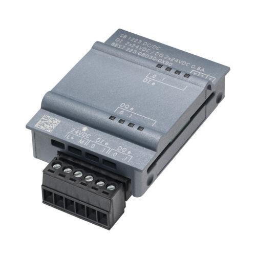 O 6ES7223-3AD30-0XB0 S7-1200 DIGITAL I