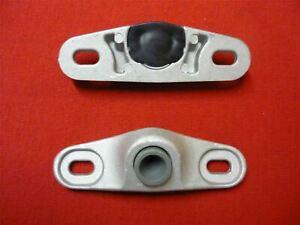 Cerradura de la Puerta Corrediza Cerradura de Puerta Corrediza Ducato Jumper Boxer 1994-2002