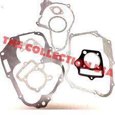 Vehicle Parts & Accessories 110cc CYLINDER STATOR CLUTCH