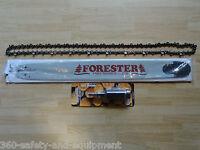 Professional 5 Rivet Chainsaw Bar&chain Combo 24 For Husqvarna 3/8 .050 84dl