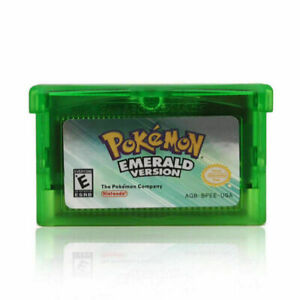 Emerald-Version-Advance-Gameboy-Cartridge-Game-Card-for-Pokemon-NDSL-GBA-GBC-SP