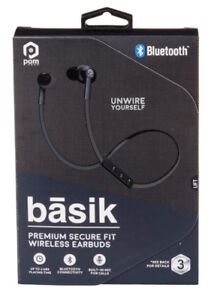 POM-BASIK-WIRELESS-EARBUDS-EARPHONES-BLACK