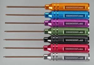 Integy-ProGrip-Hex-Wrench-Set-7-C22497