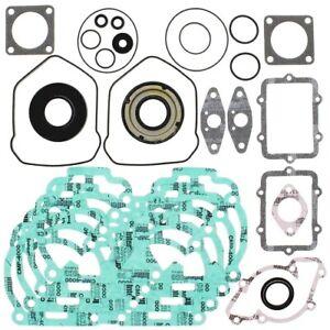Neuf-Ski-Doo-Complet-Joint-Kit-2000-2006-Mx-Z-440-Mx-Z-X-440-Skidoo-MX-Z-Mxz