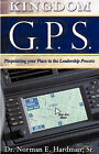 Kingdom GPS by Norman E Hardman (Paperback / softback, 2008)