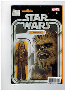 STAR-WARS-4-1st-Printing-Action-Figure-Variant-Cover-2015-Marvel-Comics