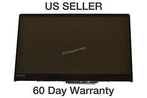 Lenovo-Yoga-710-15ikb-TouchScreen-FHD-Glass-Bezel-LCD-Screen-5D10M14145-Grade-B
