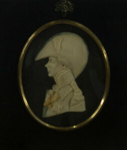 Leslie-Ray-20th-Century-Misc-Naval-Officer-Profile