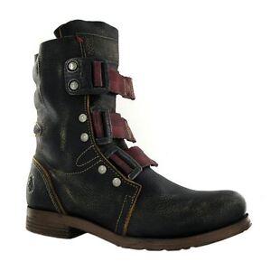 Fly-London-Stif-Black-Womens-Boots