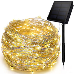 50-200-Led-Solar-Power-Fairy-Light-String-Lamp-Party-Xmas-Deco-Garden-Outdoor
