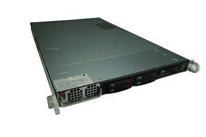 SuperMicro-SuperServer-SYS-1026GT-TF-FM205-CTO-Barebone-1U-Server-w-2x-M2050-GPU