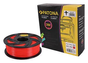 Premium-PLA-Bobina-Filamento-1-75-mm-stampante-3D-Materiali-Consumo-PATONA-Multi
