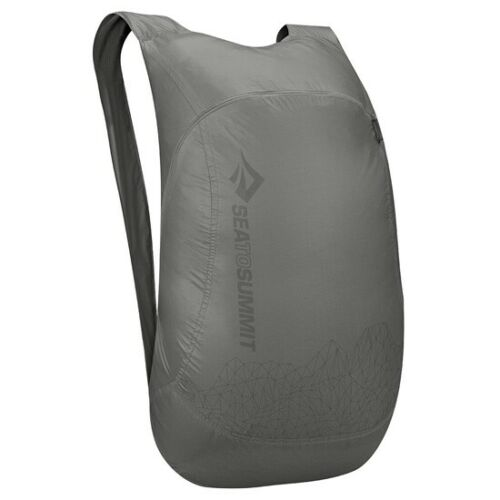 SEA TO SUMMIT Ultra-Sil Nano Daypack A15DPGY// Lifestyle Mochilas Day Packs