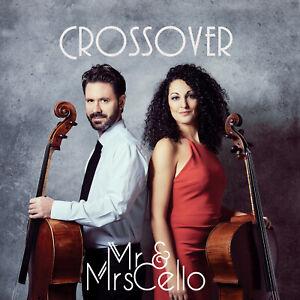 Mr-amp-Mrs-Cello-Tu-Sei-by-Ludovico-Einaudi-for-Two-Cellos-M
