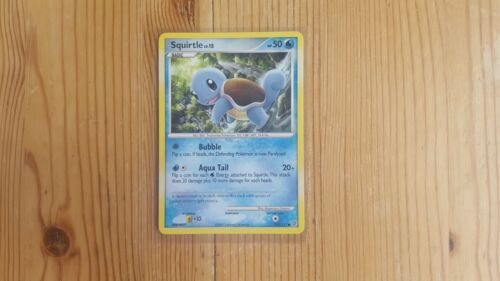 Pokemon Trading Cards Secret Wonders Various