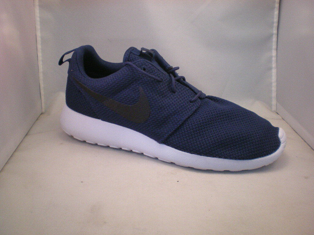 Nike Roshe Running or Casual shoes Sneakers BBW men size 10