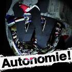 Autonomie von DER W. (2010)