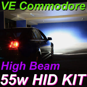 H9-6000K-HID-KIT-FOR-HOLDEN-VE-COMMODORE-CALAIS-BERLINA-HIGH-BEAM-SERIES-1-2-II