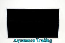 DELL Latitude E5420 E5430 E6420 E6430 Laptop LED WXGA LCD Screen Monitor Panel