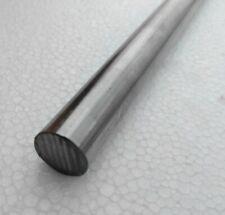 18mm Stainless Steel Round Bar Steel Rod Grade 304 Various Size 1 Meter Long