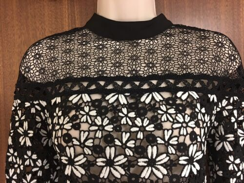 Top Mix Size Self Uk portrait Antoinette Lace 8 nqwHUH8CIx