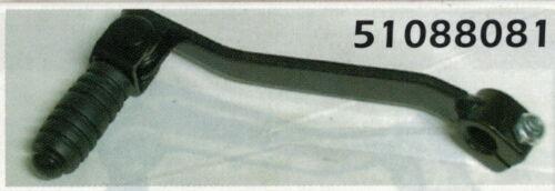 Sélecteur de vitesses HONDA XR 250 R 51088081