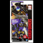 HASBRO-Transformers-Combiner-Wars-Decepticon-Autobot-Robot-Action-Figurs-Boy-Toy thumbnail 45