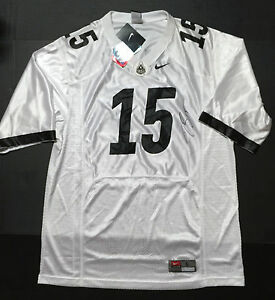 new arrival d418d 142c3 Details about Purdue Boilermakers #15 DREW BREES Signed Autographed  Football Jersey COA! PROOF